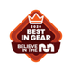 Timp 2 Award