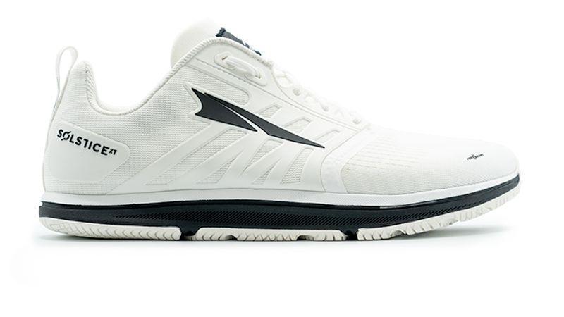 MEN'S SOLSTICE XT - Cross-Training Shoe | Altra Running