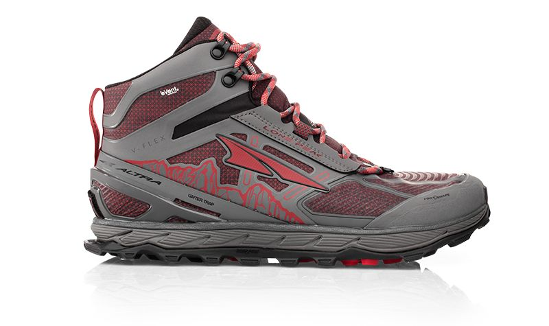 b2a761cdf0 MEN'S LONE PEAK 4 MID RSM | Shop At Altra