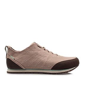 Altra Running Shoes Zero Limits   Altra Running Footwear